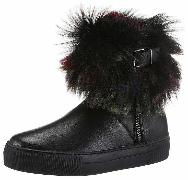 Donna Carolina Winterboots Jetzt bestellen unter: https://mode.ladendirekt.de/damen/schuhe/boots/winterboots/?uid=ce41ba4f-8580-546d-a591-fec859080060&utm_source=pinterest&utm_medium=pin&utm_campaign=boards #boots #winterboots #schuhe
