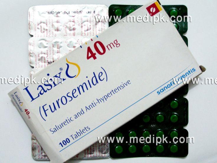 propecia prices pharmacy