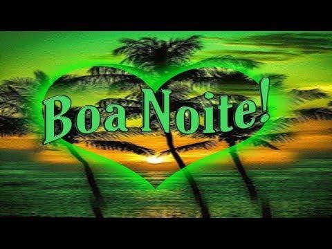 LINDA MENSAGEM DE BOA NOITE - OBRA DE DEUS - BOA NOITE - Vídeo curto para WhatsApp - YouTube