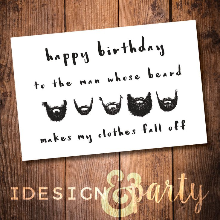 17 Best Ideas About Happy Birthday Husband On Pinterest: Best 25+ Husband Birthday Cards Ideas On Pinterest