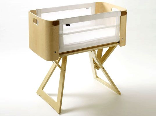 33 best images about Baby Bed & Cribs on Pinterest