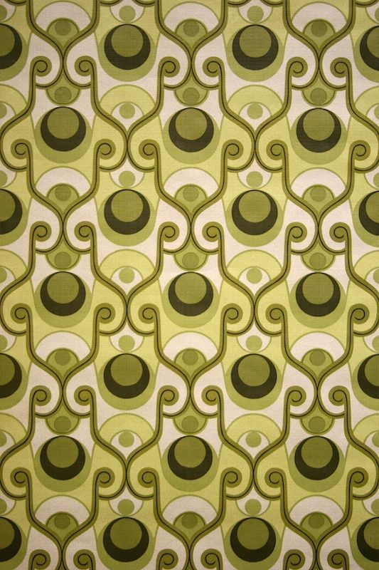 washable wallpaper patterns - photo #40