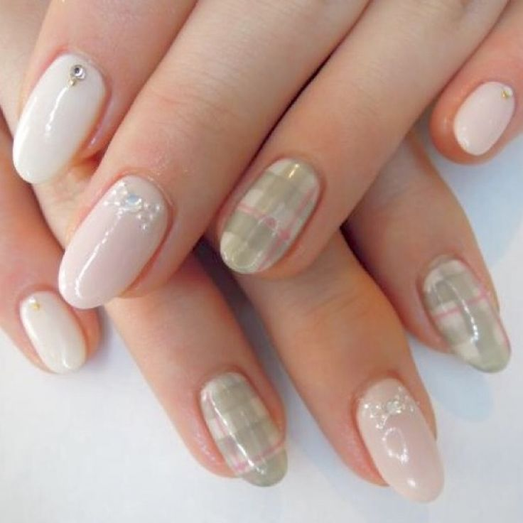 Think, that asian nail designs would