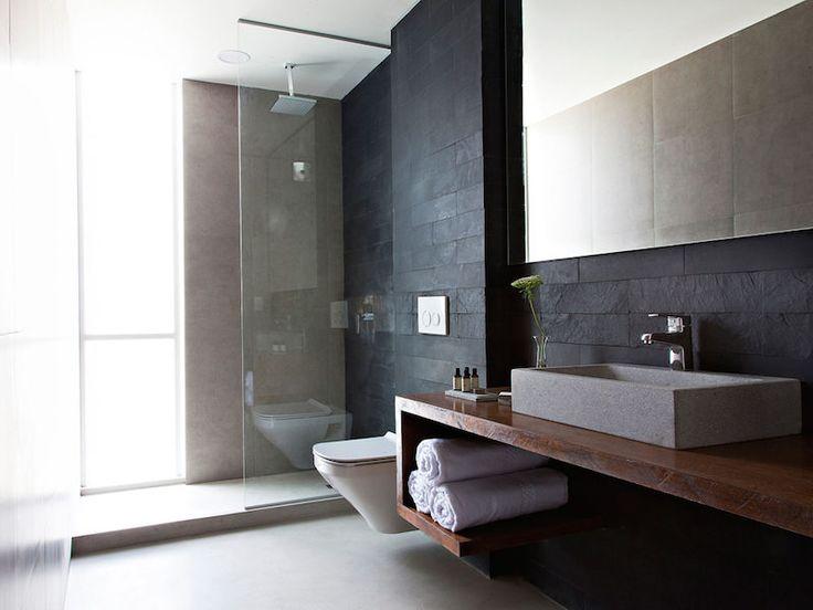 a-look-inside-atix-hotel-in-la-paz-9