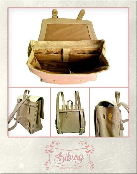 Elaborados en cuero, con materiales de excelente calidad!!!!