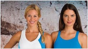 My Tennis Store: Online Tennis and Fitness Apparel, Activewear, Bags & Accessories. Keeping You Show Court Ready | MyTennisStore.com