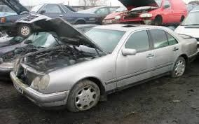 Car Wreckers are expert Car Dismantlers for salvage vehicles, spare parts and services to the auto industry and private customers alike from Manurewa, Auckland offering a wide range of new and used, second-hand and dismantled parts. For more inquiry of Car Wreckers Services to Now call us:- 0800 227 973 or visit of Car Wreckers site- http://carwreckers.co.nz/