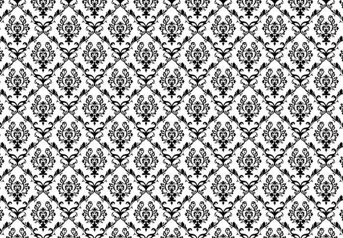 Черные картинки для скрапбукинга