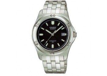 Reloj Casio R17005 Análogo - Clásico Hombres  $190.000