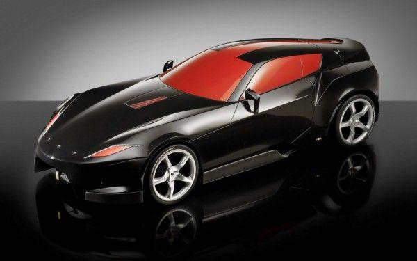 Imagenes de Ferraris