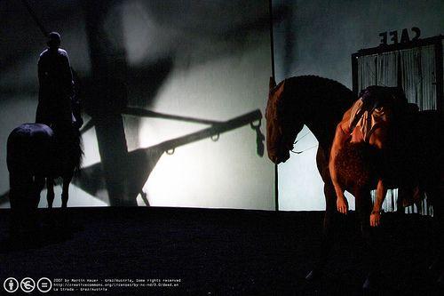 Theatre-du-Centaure_32