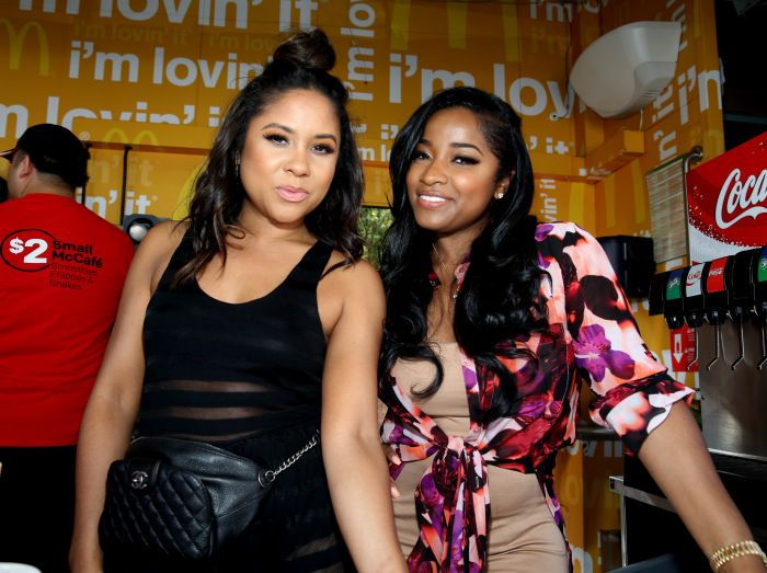 Seen On The Scene: Fat Joe, Angela Yee, Toya Wright and More Celebrate Food, Fun and Live Entertainment at McDonald's® Pool Groove During BET Experience -  Click link to view & comment:  http://www.afrotainmenttv.com/seen-on-the-scene-fat-joe-angela-yee-toya-wright-and-more-celebrate-food-fun-and-live-entertainment-at-mcdonalds-pool-groove-during-bet-experience/