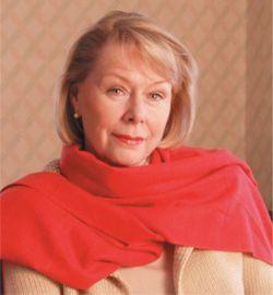 Lise Skjåk Bræk