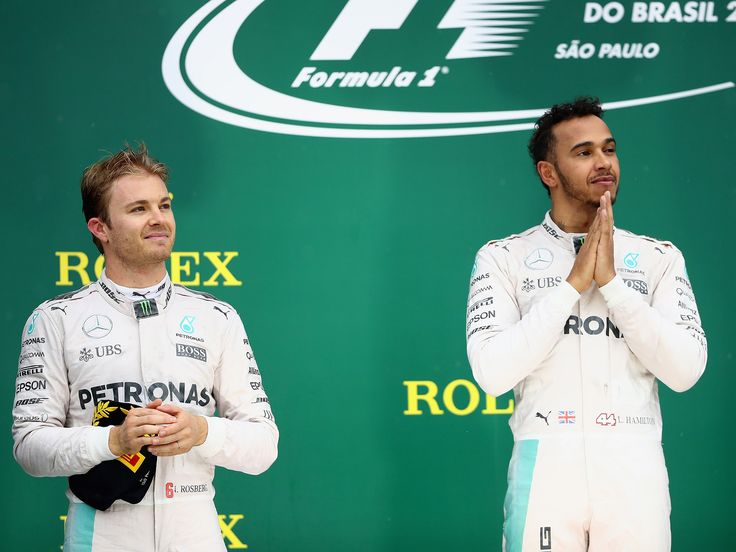 Brazil Grand Prix: Lewis Hamilton criticises Red Bull's strategy after Max Verstappen pit stop #brazil #grand #lewis #hamilton #criticises…