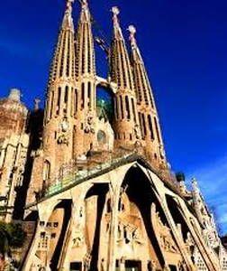 Regardez ce logement incroyable sur Airbnb : En Sagrada Familia - Appartements à louer à Barcelone