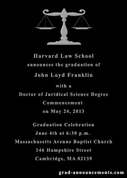 31 best Law School Graduation Gifts images on Pinterest Law