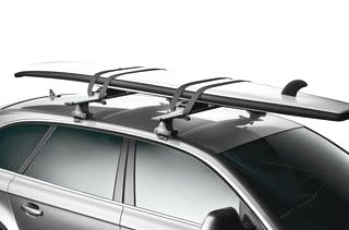 Pin By Gillian W Hughes On Paddleboarding Surfboard Car Rack Paddle Board Carrier Roof Rack
