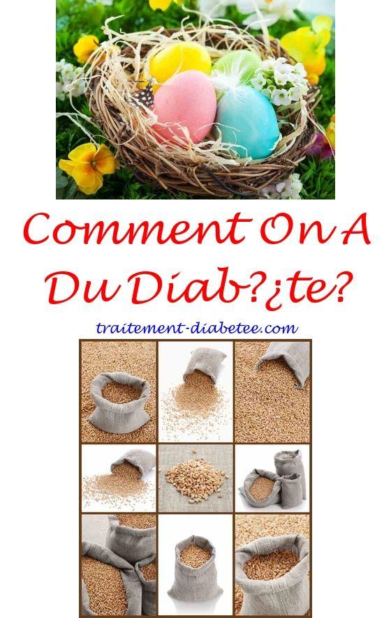 maison diabete paris - diabete vesiculelogiciel de suivi du diabete - Logiciel Pour Maison D