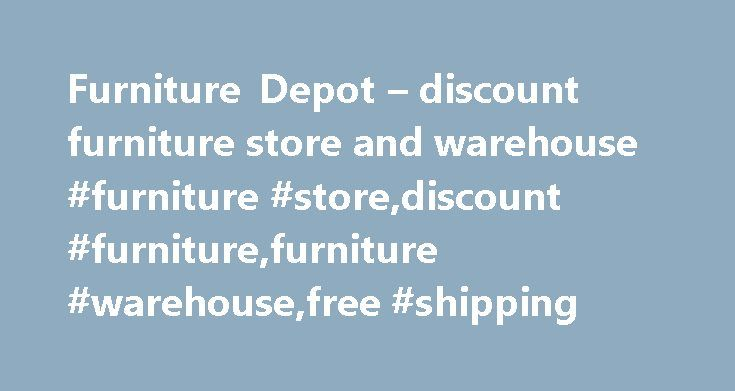 25 Best Ideas About Discount Furniture Stores On Pinterest Online Discount Stores Discount