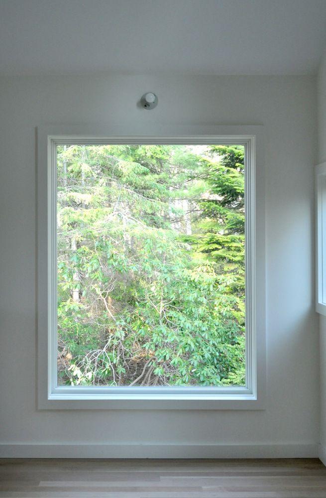 nowoczesna-STODOLA-Tree-House-Nick-Waldman-Studio-14
