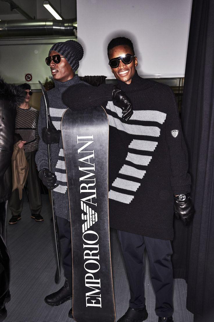 http://www.sonnyphotos.com/2017/01/emporio-armani-fall-17-men-fashion-show-milan-backstage