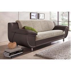 Federkern Sofas Sofas 3 Sitzer Sofa Und Innovation Schlafsofa