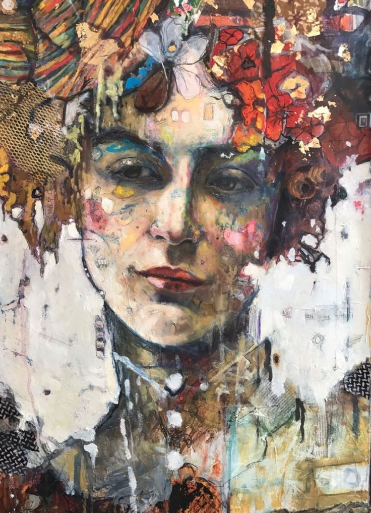 Artist Juliette Belmonte's profile on Artfinder. Buy Paintings by Juliette Belmonte and discover thousands of other original paintings, prints, sculptures and photography from independent artists