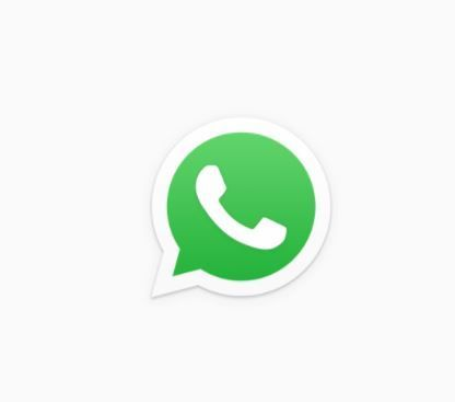 Free download whatsapp apk4fun pc