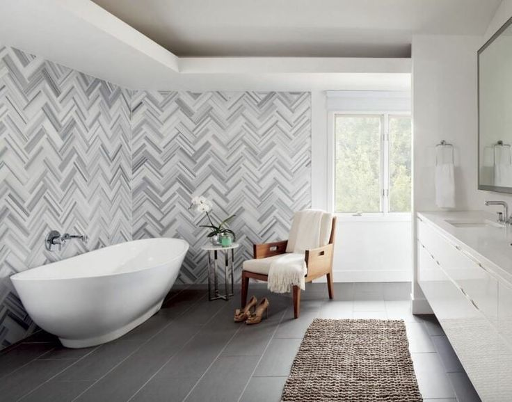 Bathroom Vanities North Hollywood best 25+ imperial tile ideas only on pinterest | large style