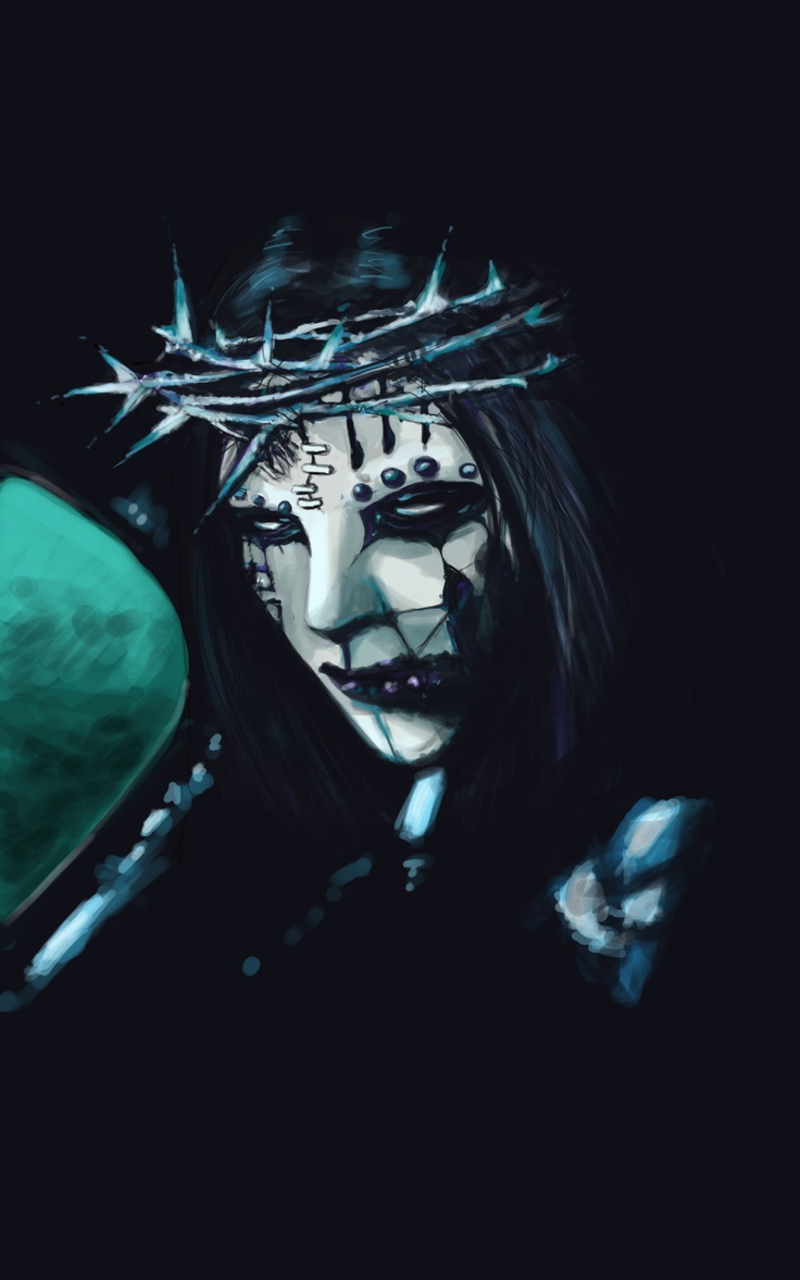 Joey jordison style favor photos pictures and wallpapers for - Joey Jordison Https Www Facebook Com Cityofshadowz