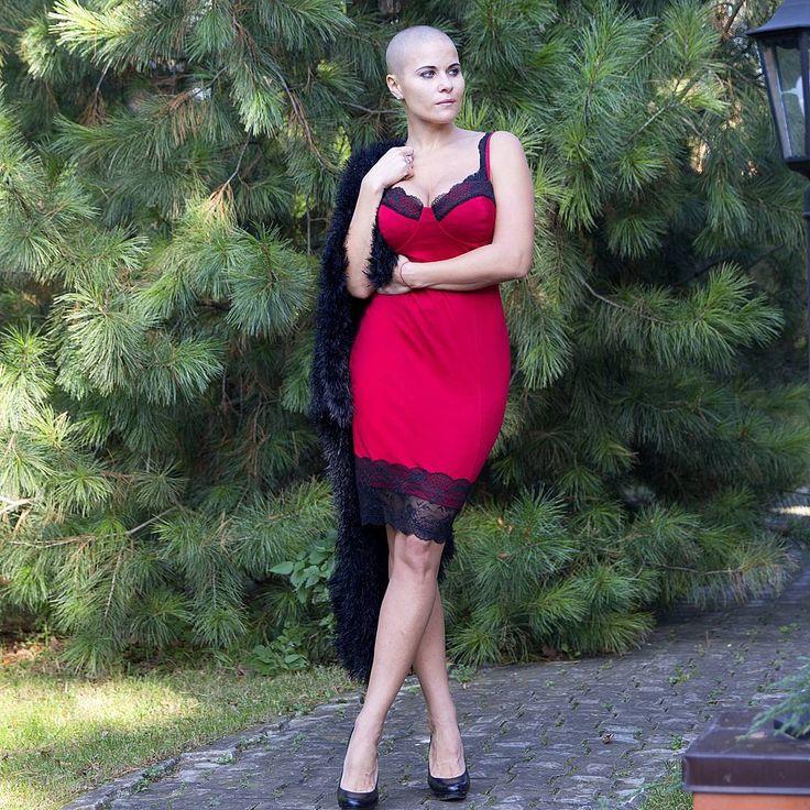 Marina Vovchenko Nude Photos 50