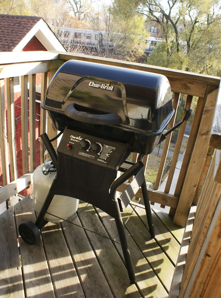 17 Best Ideas About Grill Covers On Pinterest Bbq Cover