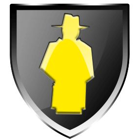 Investigatore privato per te il portale delle agenzie investigative