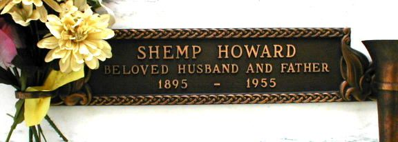 170 Best Famous Gravesites Images On Pinterest Memorial