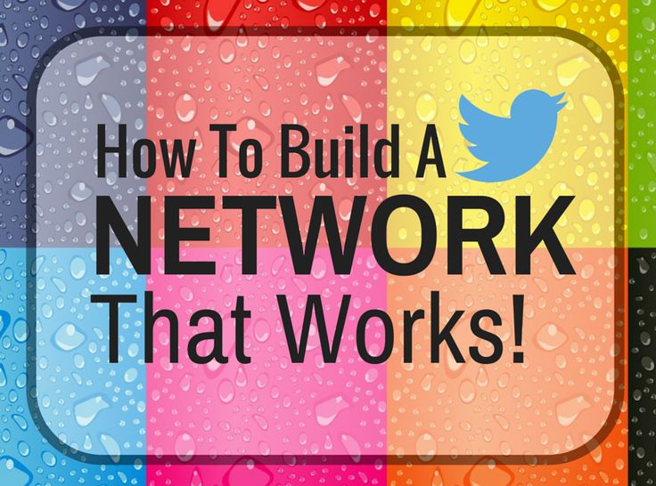 Featured-Image-How-To-Build-A-Network-That-Works.