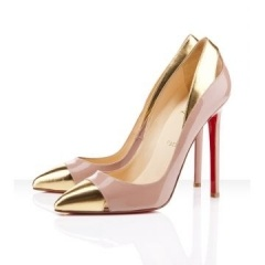 Be Vogue In Louboutin Shoes Gives Best Ideas Of Fashion