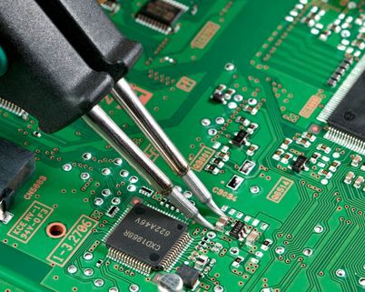 Best Electronic Equipment Repairs And Calibrationservices