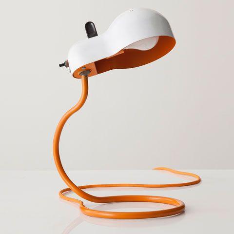 Table Lamps - Joe Colombo - R & Company