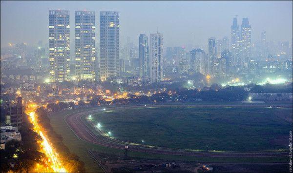 Sea Line (Mumbai)