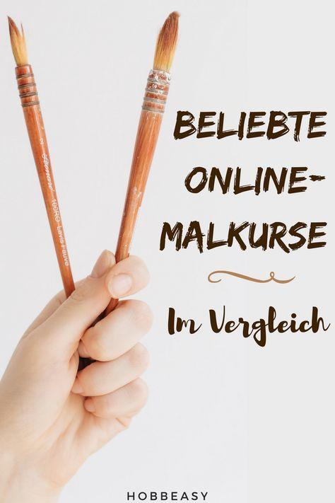 In diesem Ratgeber erfährst du, welche Online Malkurse besonders zu empfehlen sind. Die Kurse haben sich durch eine hohe Zufriedenheit und erstklassige Ergebnisse bewährt. – SalSam 04