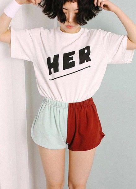 t-shirt tumblr aesthetic vintage japanese vaporwave
