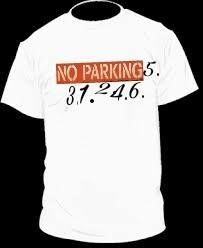 FOR ALL T-SHIRT'S  Please send Address, name, number, Color of shirt, color  and size! to tmc_musical@yahoo.com after ordering. Thank's! - Ol' Boy Twiggy    No parking equal's Pro Ig NAK The K turn's in a F. Hence... Pro IG.../ N.a.F        -Ol' Boy Twiggy | Shop this product here: http://spreesy.com/PROIGNORE/33 | Shop all of our products at http://spreesy.com/PROIGNORE    | Pinterest selling powered by Spreesy.com