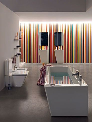 images about ocean bathroom on   shops, nice and, Home design