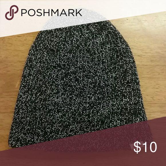 Vans Beanie Vans Beanie, worn once Vans Accessories Hats