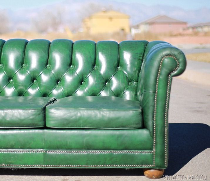 25 b228sta Green leather sofa id233erna p229 Pinterest  : e6ff291695c425fc42a1814f84589591 orange couch green sofa from www.pinterest.se size 715 x 617 jpeg 60kB
