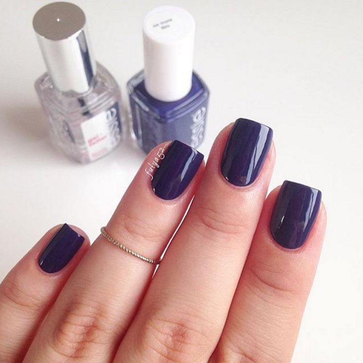 Excellent Nail Polish Game Online Small Nail Art New Design 2014 Rectangular Stop The Bite Nail Polish Blue Glitter Nail Art Young Where To Purchase Opi Nail Polish YellowReviews On Gel Nail Polish 1000  Images About Ready To Gel On Pinterest | Fall Nail Polish ..