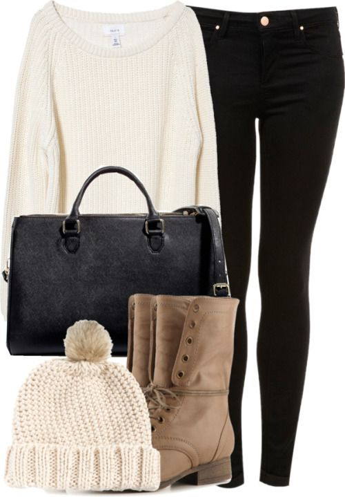 winter outfits zoella - Google Search