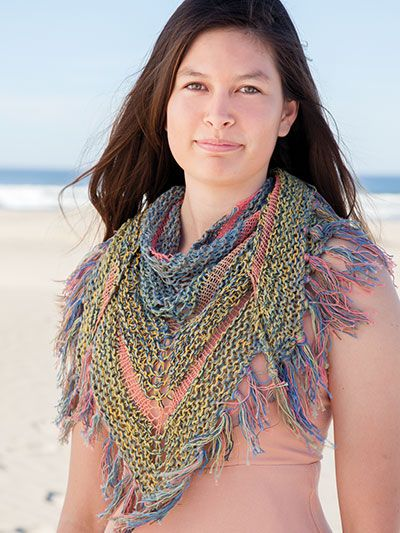 Annie S Culinary Creations Part 2: 17 Best Images About Annie's Signature Knit Designs On