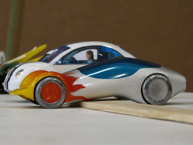 Pinewood Derby Plans ~ Best pinewood derby cars images on pinterest