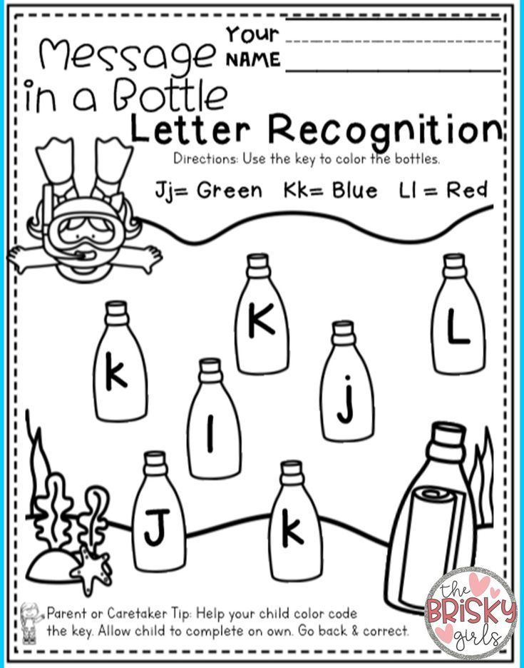 Best 14561 K-1st Grade Classroom Resources images on